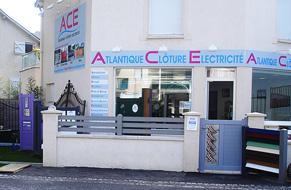 artisan-electricite-portail-labaule-lecroisic