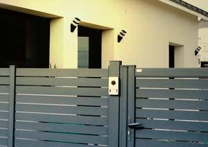 _DSC6068-eclairage-exterieur-portail