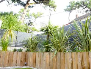 amenagement-exterieur-labaule