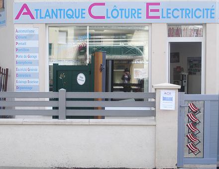 loire-atlantique-cloture-electricite