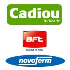 portails-cloture-cadiou-industrie-la-baule