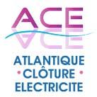 ACE LA BAULE GUERANDE - Atlantique Clôture Electricité