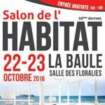 salon-habitat-la-baule-portails-clotures